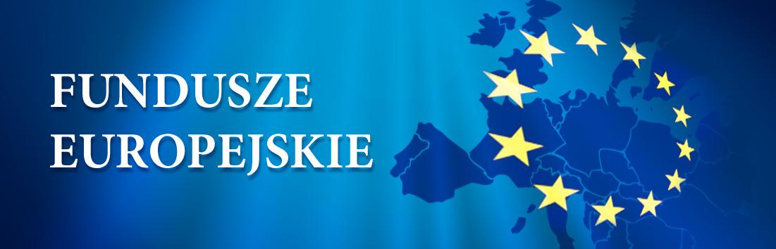 Kolejne środki unijne trafią do Gminy Cybinka