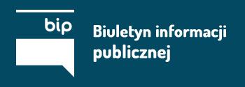 BIP ZUK Cybinka